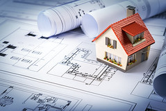 Cost Effective Building Construction by URSG (carterronald89) Tags: project renovation house construction home plan building draft drawing structure engineer design real estate architecture print model architectural development paper sketch new rolls contractor cad italy