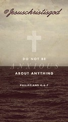Philippians 4:6 Do not be anxious about anything, but in every situation, by prayer and petition, with thanksgiving, present your requests to God. (Jesus Christ Is God) Tags: god love follow pray blessed prayers biblequotes bible jesus bibleverse jesusfreak jesuslovesyou christian christianquotes jesusisgod wordofgod church worship fellowship faith food instagood tbt photooftheday ff instafollow l4l tagforlikes followback me cute followme happy beautiful girl like selfie picoftheday summer fun smile friends like4like instadaily fashion igers instalike