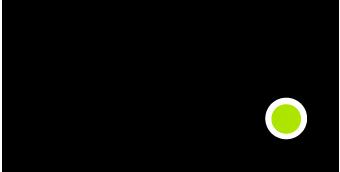 2016.09.07 いきものがかり10周年 地元凱旋ライブ舞台裏(NEWS ZERO).logo