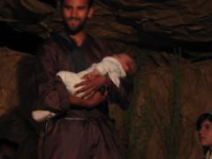 IMG_0637 (Fer Zaca) Tags: pesebre facu bebe