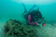 se3500_IMG_1085 (OKANO14) Tags: hong kong scuba diving