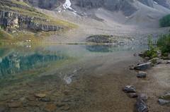 DSC_6474 (AmitShah) Tags: banff canada nationalpark