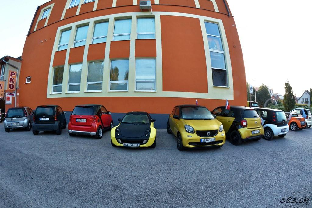 66d791c99 DSC_2175_DxO (Pán Marek - 583.sk) Tags: smartcars smartcarsclub  smartroadster for2 fortwo