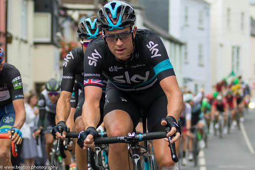 "Ian Stannard Tour of Britain • <a style=""font-size:0.8em;"" href=""http://www.flickr.com/photos/21519591@N05/29308664340/"" target=""_blank"">View on Flickr</a>"