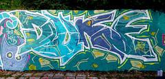 Vimperk (UKE of Prague) Tags: duke af gnk ffu