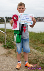 """Maldon Crabbing Competition 2016 • <a style=""""font-size:0.8em;"""" href=""""http://www.flickr.com/photos/89121581@N05/29373547211/"""" target=""""_blank"""">View on Flickr</a>"""