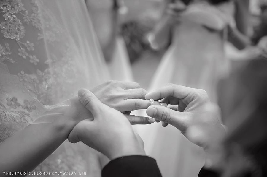 婚攝 青青食尚花園 婚禮紀錄 婚禮攝影 推薦婚攝  JSTUDIO_0062