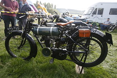 Motorcycle aka Motorbikes (imagetaker!) Tags: classicbikes oldbikes bikeimages bikephotos bikepictures motorbikeimages englishbikeshows englishclassicmotorbikeshows petebarker peterbarker transportimages oldmotorbikes picturesofmotorcycles motorcyclepictures motorcyclephotography motorbikephotography photographsofmotorbikes classicvehicles classicmotorcycles imagesofmotorcycles imagesofmotorbikes photosofmotorbikes motorbikephotos motorcyclefotos motorbikefotos motorbikepictures classicmotorbikes photosofmotorcycles oldmotorcycles motorcycleimages picturesofmotorbikes fotosofmotorcycles fotosofmotorbikes imagetaker1 imagetaker rides fotos motorbikes motorcycles ride 摩托車 經典摩托車 兩輪車 hobart coventry