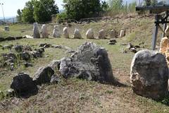 Necropoli di Fossa_09