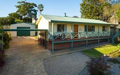 30 O'connells Point Way, Wallaga Lake NSW