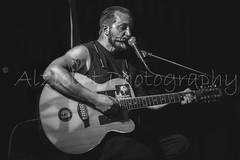 DSC_0330 (Alziebot Photography) Tags: billyliar timloud steveignorant manchestermusic concerts gigs