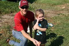 Abneys 2 (UGA College of Ag & Environmental Sciences - OCCS) Tags: uga tifton tubbs preschool