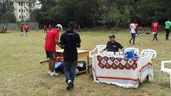 Nchi Yetu Cup 2014