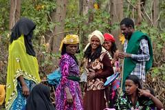 20160110_098 (claudio6411) Tags: africa etiopia afar dancalia mercati popoli etnie people volti face