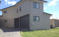 3/4 Gungarlin Street, Berridale NSW