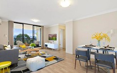 56/2 French Avenue, Bankstown NSW