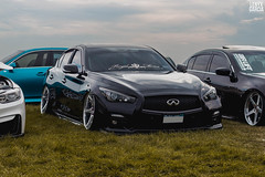 _MG_0089 (KINGlenyx) Tags: photography photo roller stance wekfest wek fest 2k16 2016 16 subaru mustang bc racing coilovers bagged camber cambergang onicamber onikyan form function wing duck wrap vinyl poke stretch work wheels vossen cosmis volk te37 honda s2k s2000 wrx sti rx7 mazda rotary s13 s14 silvia nissan liberty walk widebody toyota ae87 drift outdoor vehicle car lexus is is250 250 vip bippu rally race road infiniti q50 luxury abstract