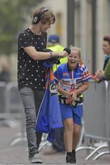 fe1609180844 (Alpe d'HuZes) Tags: action children kids kinderen kwf kerkrade limburg nederland nld