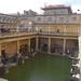Thermes de Bath_3