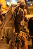 IMG_4629 (Charles J. Scanlon) Tags: dance dancers tribal guadalupe plazadearmas ciudadjuarez matachines ritualdance matachin zonacentro tricaldance