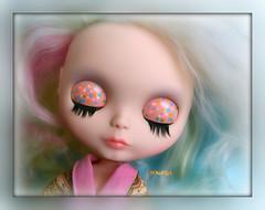 Eyelids :)