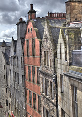 "Edinburgh Houses • <a style=""font-size:0.8em;"" href=""http://www.flickr.com/photos/45090765@N05/8269497931/"" target=""_blank"">View on Flickr</a>"