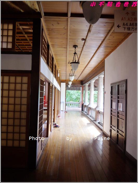 北投溫泉博物館 (10).JPG