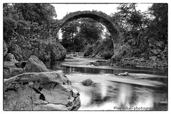 """Carrbridge B&W • <a style=""""font-size:0.8em;"""" href=""""http://www.flickr.com/photos/40272831@N07/8271819905/"""" target=""""_blank"""">View on Flickr</a>"""