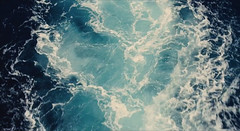 THE SWIRLED VIEW (ryknight55) Tags: blue color water themaster paulthomasanderson mihaimalaimarejr