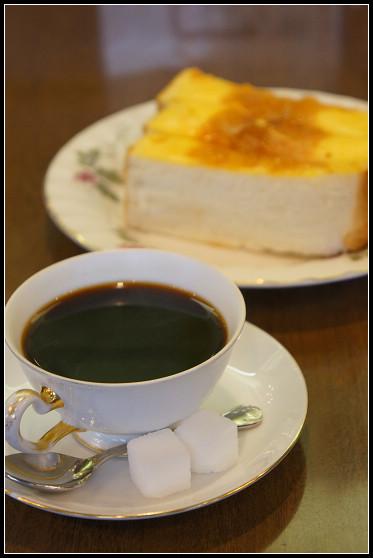 京都美食 ▎丸福咖啡 @ ▌Meiko 愛敗家。甜點。旅行~▌ :: 痞客邦