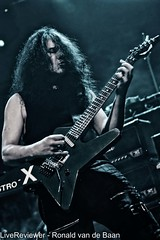 """Morbid Angel • <a style=""""font-size:0.8em;"""" href=""""http://www.flickr.com/photos/62101939@N08/8283933022/"""" target=""""_blank"""">View on Flickr</a>"""