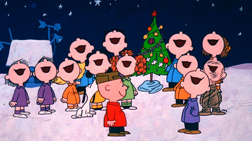 a-charlie-brown-christmas by 22860, on Flickr