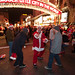 "2012 Santa Crawl<br /><span style=""font-size:0.8em;"">A scene from the 2012 Reno Santa Crawl in downtown Reno, NV on Saturday, Dec. 15, 2012.<br />(Photo by Kevin Clifford)</span> • <a style=""font-size:0.8em;"" href=""https://www.flickr.com/photos/42886877@N08/8289632660/"" target=""_blank"">View on Flickr</a>"