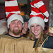 "2012 Santa Crawl-2 • <a style=""font-size:0.8em;"" href=""https://www.flickr.com/photos/42886877@N08/8289726182/"" target=""_blank"">View on Flickr</a>"