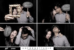 HiteJinro_Unforgettable_Koream_Photobooth_12082012 (74) (ilovesojuman) Tags: park plaza party celebrity fun los december photobooth angeles journal korean xmen alcohol after steven cocktails gala unforgettable hu kellie 2012 facebook jinro hite koream yeun plaa