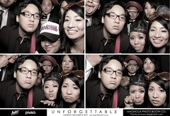 HiteJinro_Unforgettable_Koream_Photobooth_12082012 (52) (ilovesojuman) Tags: park plaza party celebrity fun los december photobooth angeles journal korean xmen alcohol after steven cocktails gala unforgettable hu kellie 2012 facebook jinro hite koream yeun plaa