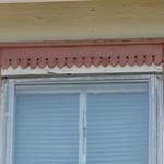 House in Remington, VA 5 thumbnail