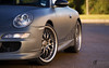 Porsche 911 (Dan Fegent) Tags: cars car canon photography amazing cool awesome naturallight automotive wicked fullframe epic rolling feature gt2 germancar porsche911 gt3 gorgeouslight canonlserieslenses worldcars fittedlife fueltopia canon1dx