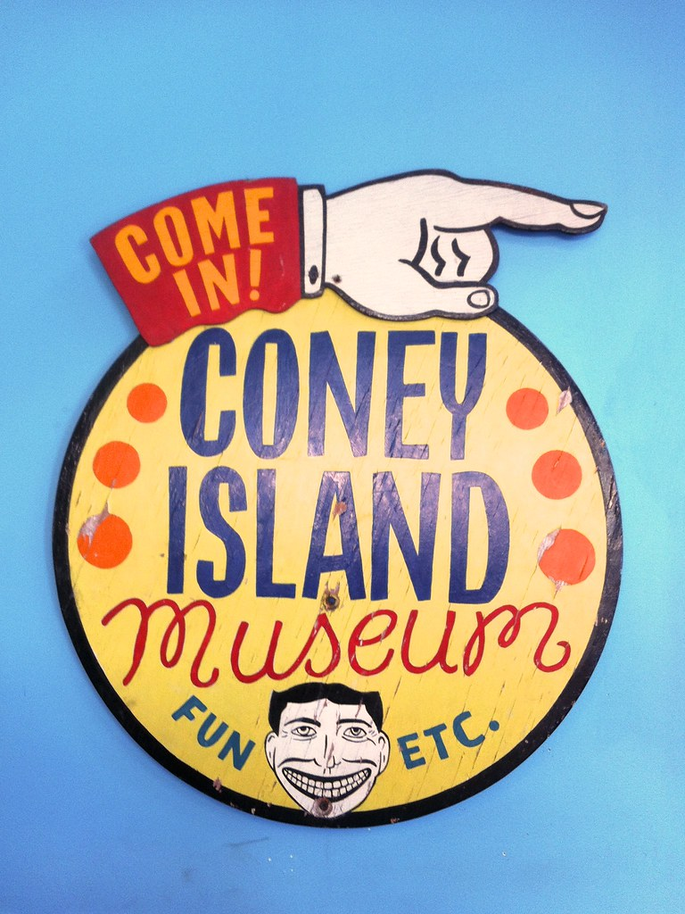 a coney island of the mind pdf