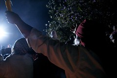 13 Baktun | Amanecer de una nueva era. (pabesfu) Tags: maya guatemala traditions costumbres mayas indigenas 2012 tradiciones newera nuevaera chapines baktun baktun