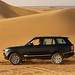 "2013 Range Rover Vogue Supercharged Desert • <a style=""font-size:0.8em;"" href=""https://www.flickr.com/photos/78941564@N03/8298875057/"" target=""_blank"">View on Flickr</a>"