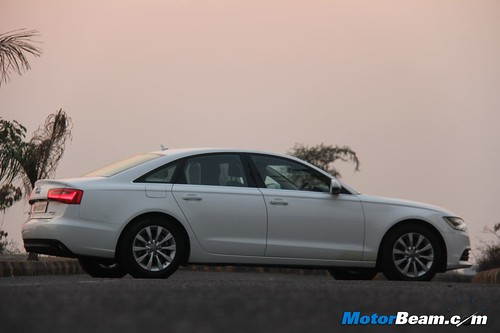2012-Audi-A6-08