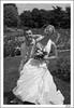 "Sophie & Laurent • <a style=""font-size:0.8em;"" href=""http://www.flickr.com/photos/60453141@N03/8301099672/"" target=""_blank"">View on Flickr</a>"