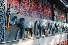 Bhairabi Temple (adhikarig) Tags: india assam tezpur bhairabitemple