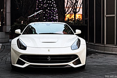 F12 (This will do) Tags: