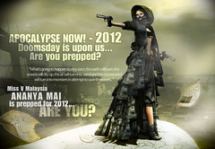 Ananya - Apocalypse Now (with text) (1) blog (Ananya Mai People's Choice MVW♛2013) Tags: ezura