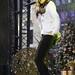 sterrennieuws anneshowcasekerst2012halle