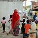DJI-Djibouti City-0806-0213-v1