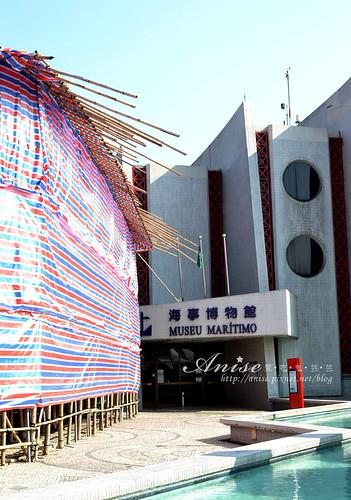 2海事博物館_002.jpg