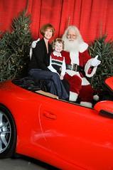 (hennessyporsche) Tags: christmas atlanta party 911 cayenne porsche cayman carrera hennessy panamera